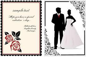 wedding border free vector download (6,759 free vector) for Wedding Card Frame Border Vector wedding border vector Black Vector Border Frame