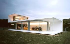 house plans under 100k to build image of modern prefab modular homes house plans under 100k build