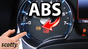 Dodge Ram Abs Light Reset How To Fix Abs Problems In Your Car Light Stays On