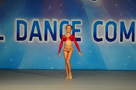 KAR Dance Competition - Competition - Results