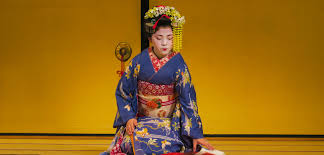 go book a spot in niigata hanamachi chaya s program in niigata city this is the est way to meet play and talk to a real geisha up close since you
