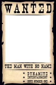 wanted photoshop template 11 blank wanted poster psd images blank most wanted poster