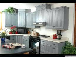 cape cod style kitchen design island