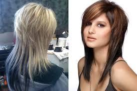 Jak Si Můžeš Ostříhat Vlasy Srážky Luk Z Vlasů Jak Ostříhat Vlasy