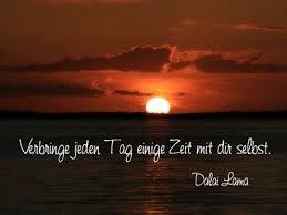 Sprüche Zitate Sonnenuntergang
