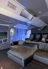 theater room furniture ideas.  Room Home Theater Seating Ideas Eclectic With Chairs Cinema Image  By Luxury Room  In Theater Room Furniture Ideas T