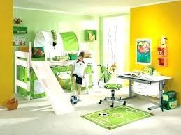 Kids Bedroom Colors Pstv Inspiration Colors For Kids Bedrooms
