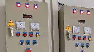 Sửa máy giặt Sanyo lỗi EA, EC ~ Trình điện lạnh - Lắp đặt sửa chữa kho lạnh