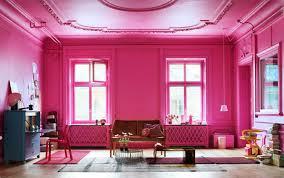 Pink Living Room Chairs Living Room Nice Light Pink Chair Nice Classic Pink Living Room