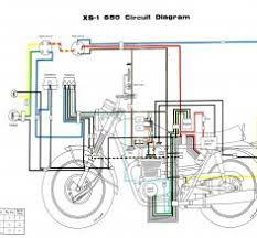 newest e46 wiring diagram great e46 wiring diagram bmw with basic yamaha bws wiring diagram complete what is electrical wiring diagram yamaha zuma wiring diagram with what is electrical roc grp org