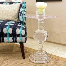 bernhardt side table round chair side table furniture bernhardt bedside tables