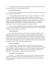 thesis paper chapter  dr ahmad jusoh on what criteria are research proposal judged do business research paper format jpg