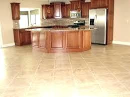 tile effect kitchen flooring full size of kitchen flooring ideas vinyl tiles tile effect i love
