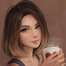 200+ Lovely girl ideas in 2020 | lovely girl image, cute girl wallpaper,  art girl