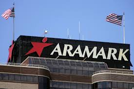 Aramark Nashville Aramark Stock Falls After Nfls Tennessee Titans Changes Concession