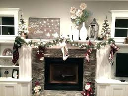 art fireplace top decoration best designs 2016 over mantel decorations fresh wall decor above