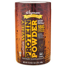sign in to begin adding items to your ping list sign in sign up chocolate whey protein powder