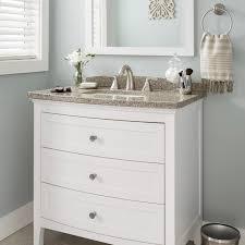 30 x 18 bathroom vanity.  bathroom inspiring bathroom vanity 18 deep contemporary ideas 16 inch  decor with 30 x u