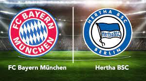 V., commonly known as fc bayern münchen, fcb, bayern munich, or fc bayern, is a german professional sports cl. Gcic0egsw52mkm