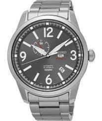 <b>Seiko SSA291K1</b> Купить мужские наручные <b>часы</b> с доставкой