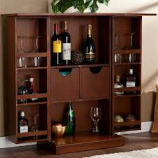 Alcohol Cabinet Design Alcohol Storage Cabinets Liquor Cabinet With Lock Tall