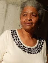 Rona Lisa Summers Obituary - Visitation & Funeral Information