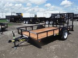 watch more like big tex 12 trailer used 2015 big tex trailers 35sa 12 utility trailer high river alberta
