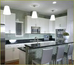 two tier kitchen island two tier kitchen island designs home design ideas two tier kitchen island