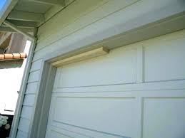garage door weather seal marvelous side seals exterior stripping and top modest on retainer u shaped garage door