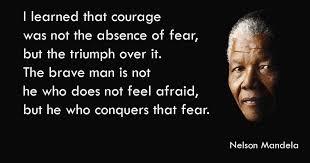 Nelson Mandela Education Quote Best Inspirational Nelson Mandela Quotes GhanaSummary News