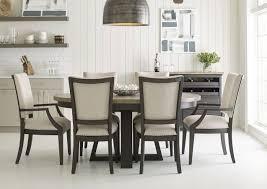 Extraordinary Charcoal Dining Table Set Flipkart Magic Round Seater