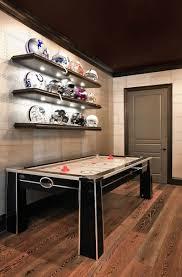 ultimate basement man cave. Wood Floor Man Cave Ultimate Basement