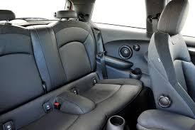 mini cooper hardtop 4 door interior. 2016 mini cooper hardtop new car review featured image large thumb6 4 door interior