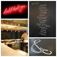 Places To Kitchen Tables Hungry Hoss Bubbledogs Bubbledogs Kitchen Table London