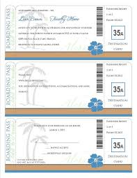 Fake Ticket Template Fake Plane Ticket Template Td Bank Teller Cover Letter Caf On Check 21