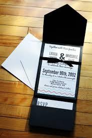 downloadable wedding invitations free printable wedding invitations from the wedding shoppe