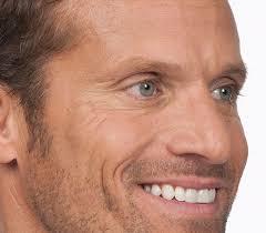 Botox Treatment Dermatologist in Washington DC — Integrated ...