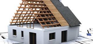 construction loans in arizona. Interesting Loans Construction Throughout Loans In Arizona P