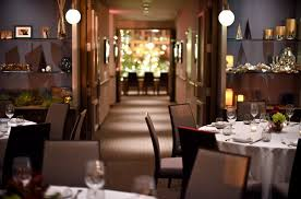 Private Dining Rooms Dc Decor