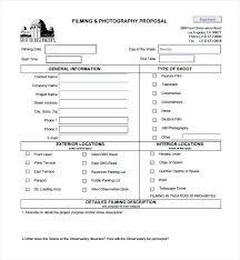 Photography Invoice Sample Documents In Word Format For Service ...