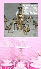 chandelier stands chandelier chandelier cupcake stands crystal chandelier cake stand uk
