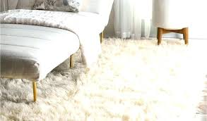 ikea sheepskin rugs rug by ethical washing instructions faux cleaning review canada care