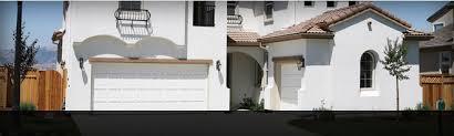 garage door repair brightonGarage Door Repair Brighton 857 9993636