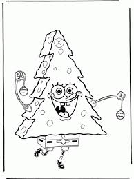 Small Picture Christmas Pokemon Coloring Pages Free Christmas Pokemon Coloring