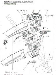 Ryobi genuine spare parts for all the biggest brands from makita ryobi replacing fuel lines on leaf blower wiring diagram