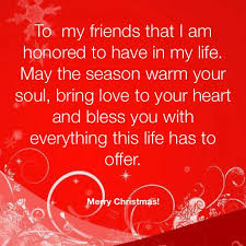 Image result for sending much Love and warm Hugs your way, dear Naren and wishing you a very merry, blessed and joyous Christmas time!