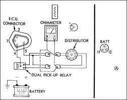 5 pin relay wiring diagram ford facbooik com 5 Pin Relay Wiring Diagram 5 pin relay wiring diagram ford facbooik 5 pin relay wiring diagram in pdf