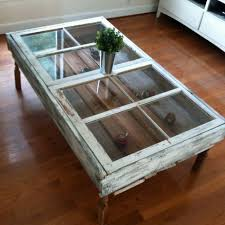 Fancy Coffee Table Glass Replacement with Awesome Glass Replacement For  Coffee Table Tops Glass For Coffee