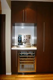 inside lighting. Interesting Hera Lighting Inside Big Wooden Cabinet For Bedroom
