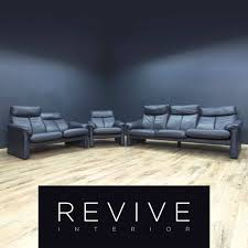 Big Sofa Leder Einzigartig Neu Ikea Couch Leder Tolles